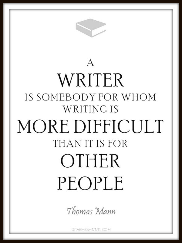 thomas-mann-writing-quote-poster