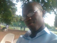 kofi's pic
