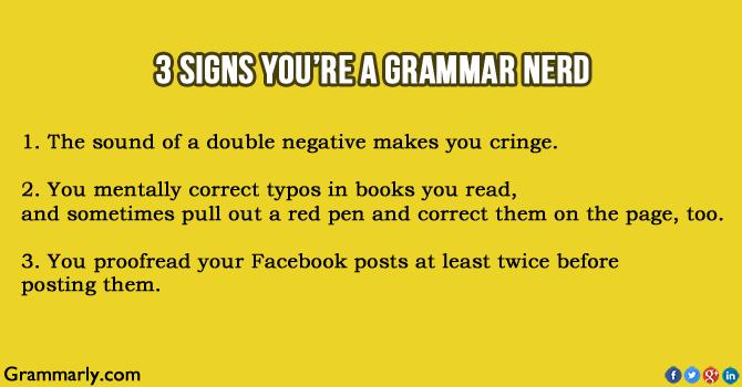 3-signs-grammar-nerd.png