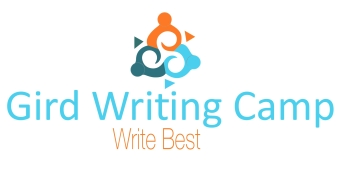 gird-writing-camp-logo