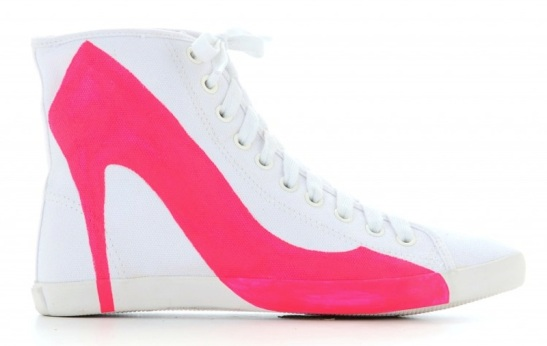 sneakers-pink-1024x682